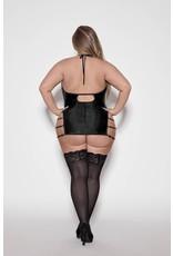 Lust - Portia (Queen Size)