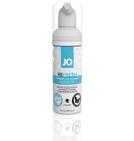 Jo - Refresh Foaming Toy Cleaner (50ml)