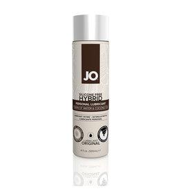 Jo - Silicone Free Hybrid w/ Coconut Oil - 4 oz