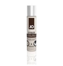 Jo - Silicone Free Hybrid w/ Coconut Oil - 1 oz
