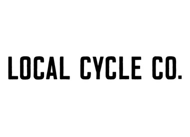 Local Cycle Co