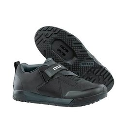 ION Ion Shoe Rascal Black