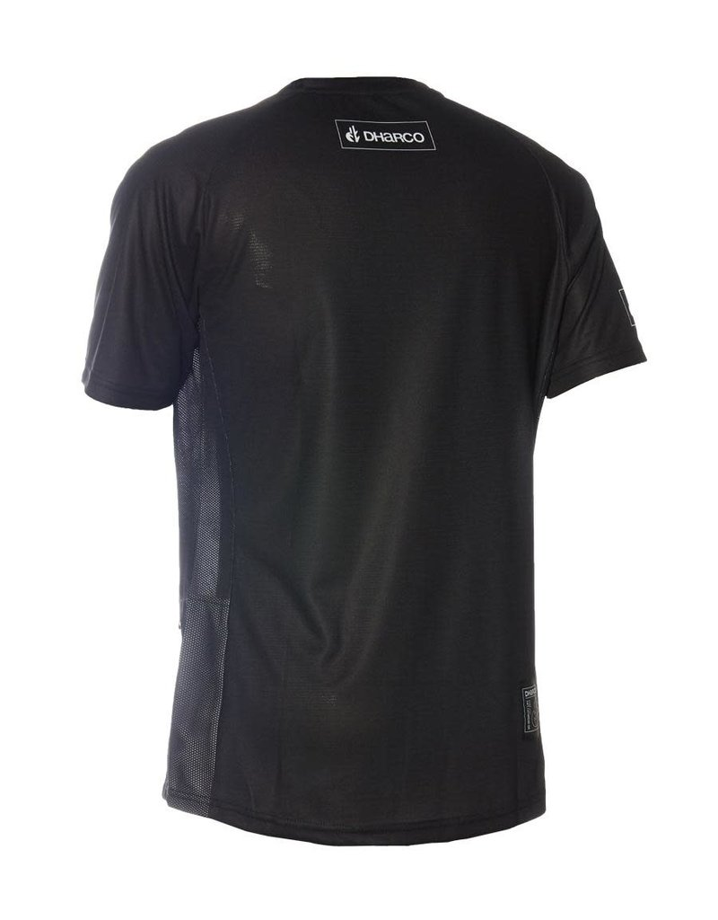 Dharco Dharco Jersey Party Stealth