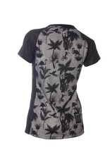 Dharco Dharco Ladies Jersey Party Stealth
