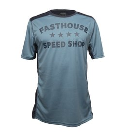 Fasthouse Fasthouse Jersey Fastline Star SS Slate