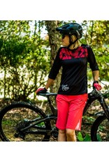 Dharco Dharco Jersey Ladies Arcadia 3/4