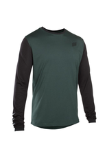 ION Ion Jersey Seek L/S Green