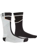 ION Ion Socks Traze