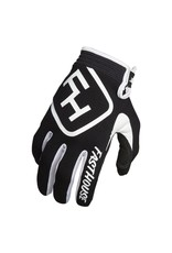 Fasthouse Fasthouse Glove SS Black/White