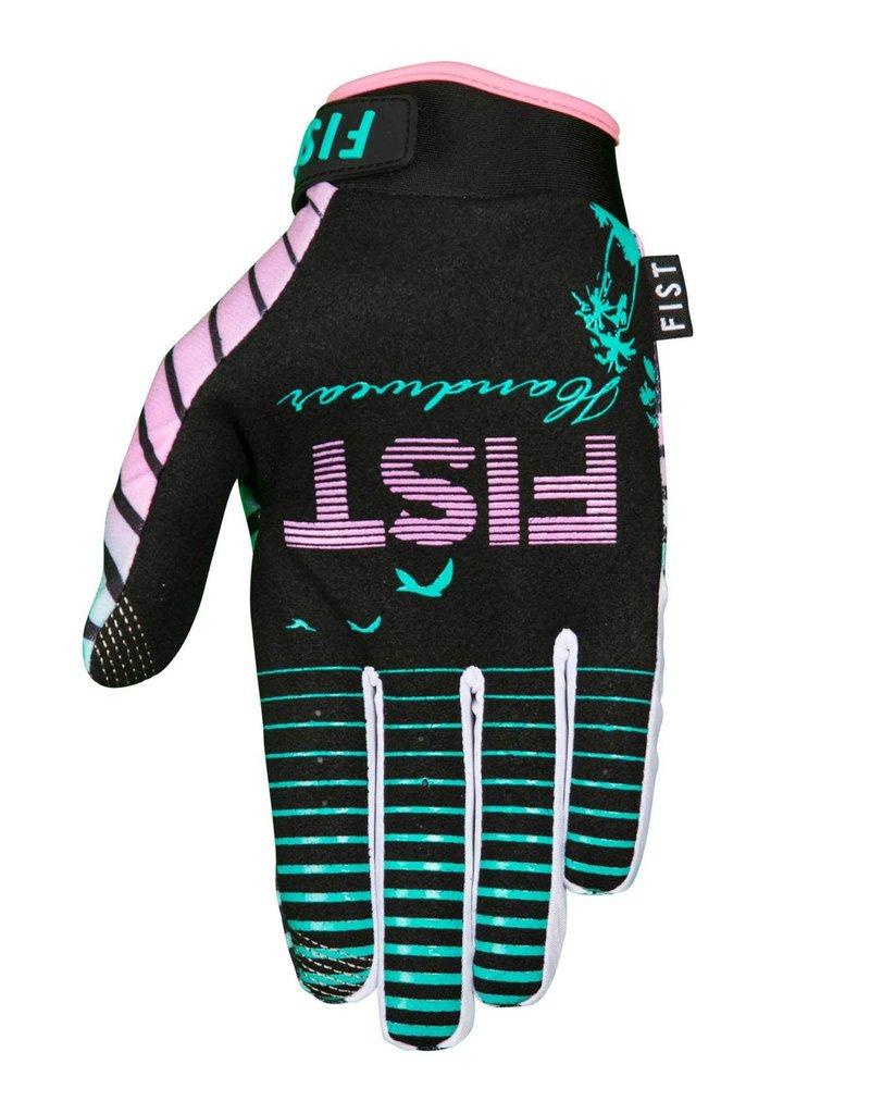 Fist Fist Glove Miami