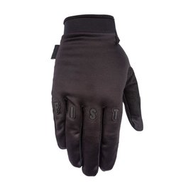 Fist Fist Glove Blackout