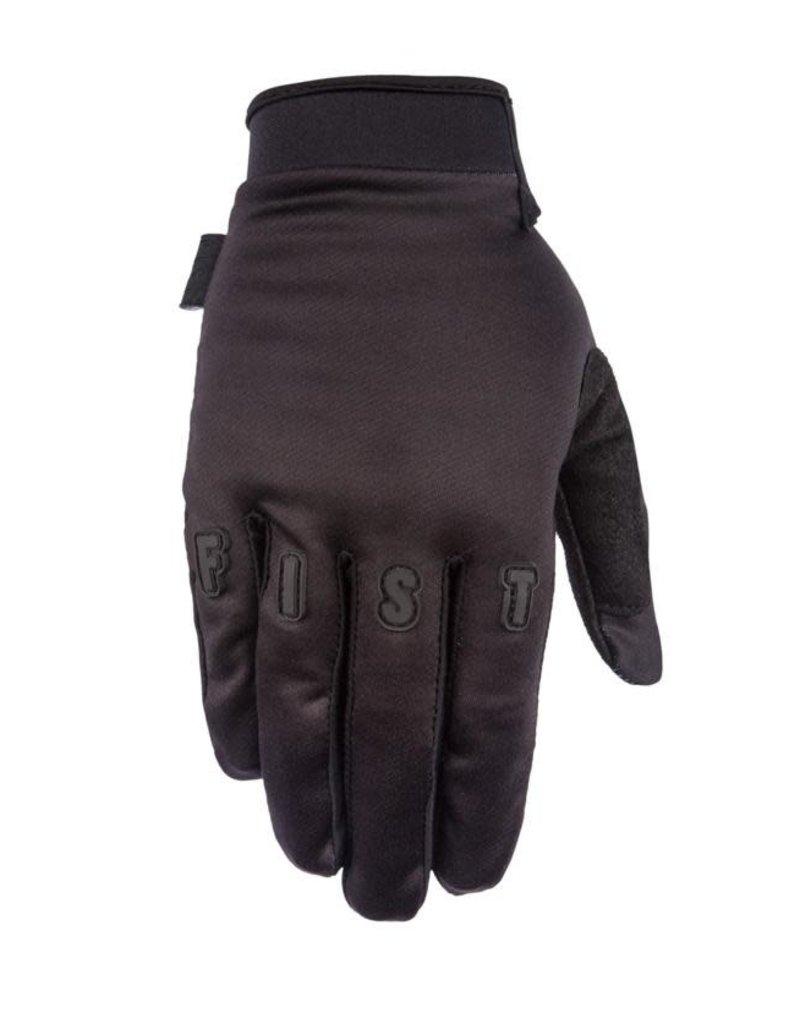 Fist Fist Glove Blackout