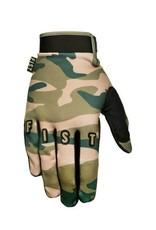 Fist Glove Camo