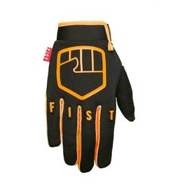 Fist Fist Glove Robbie Maddison Highlighter