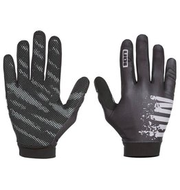 ION Ion Glove Scrub Black