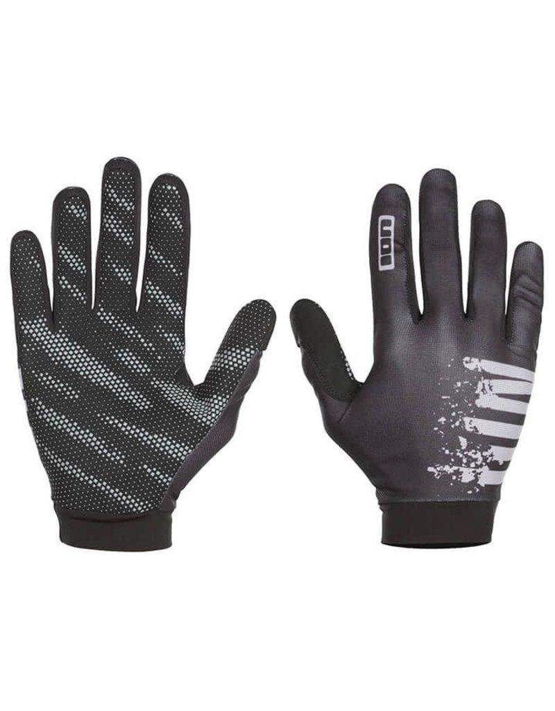 ION Ion Glove Scrub Black