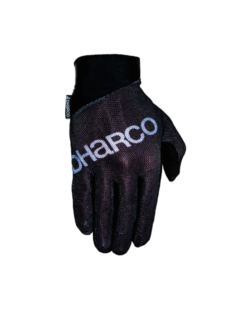 Dharco Dharco Glove Stealth