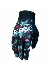 Dharco Dharco Glove Party