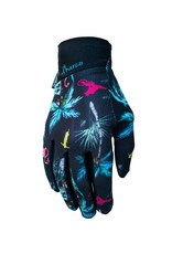 Dharco Dharco Glove Ladies Flamingo