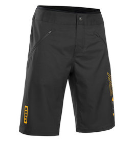 ION Ion Short Traze Black