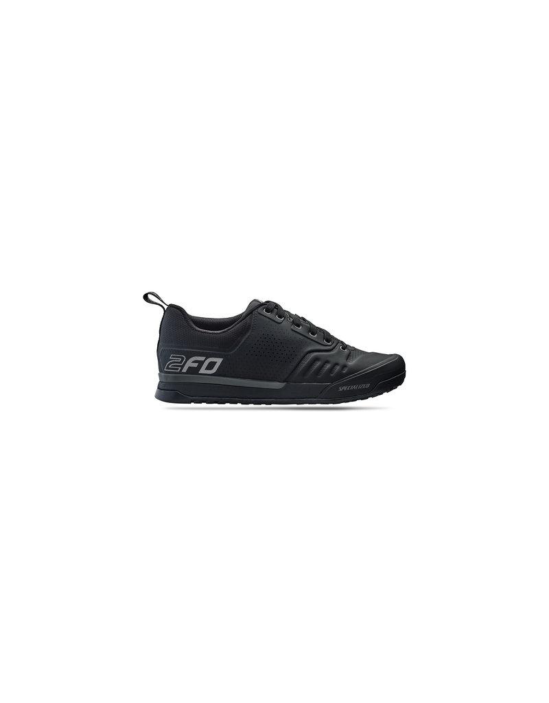 Specialized Specialized Shoe 2FO 2.0 Flat Black