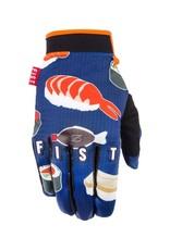 Fist Fist Glove Sushibara