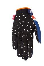 Fist Glove Sushibara