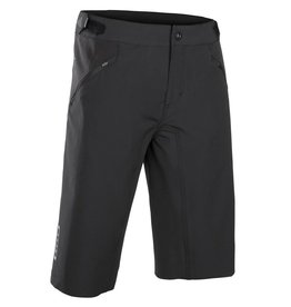 ION ION Short Traze AMP Black