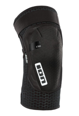 ION ION Knee Pads K-Traze Black