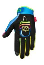Fist Handwear Fist Glove Kruz Maddison Icy Pole