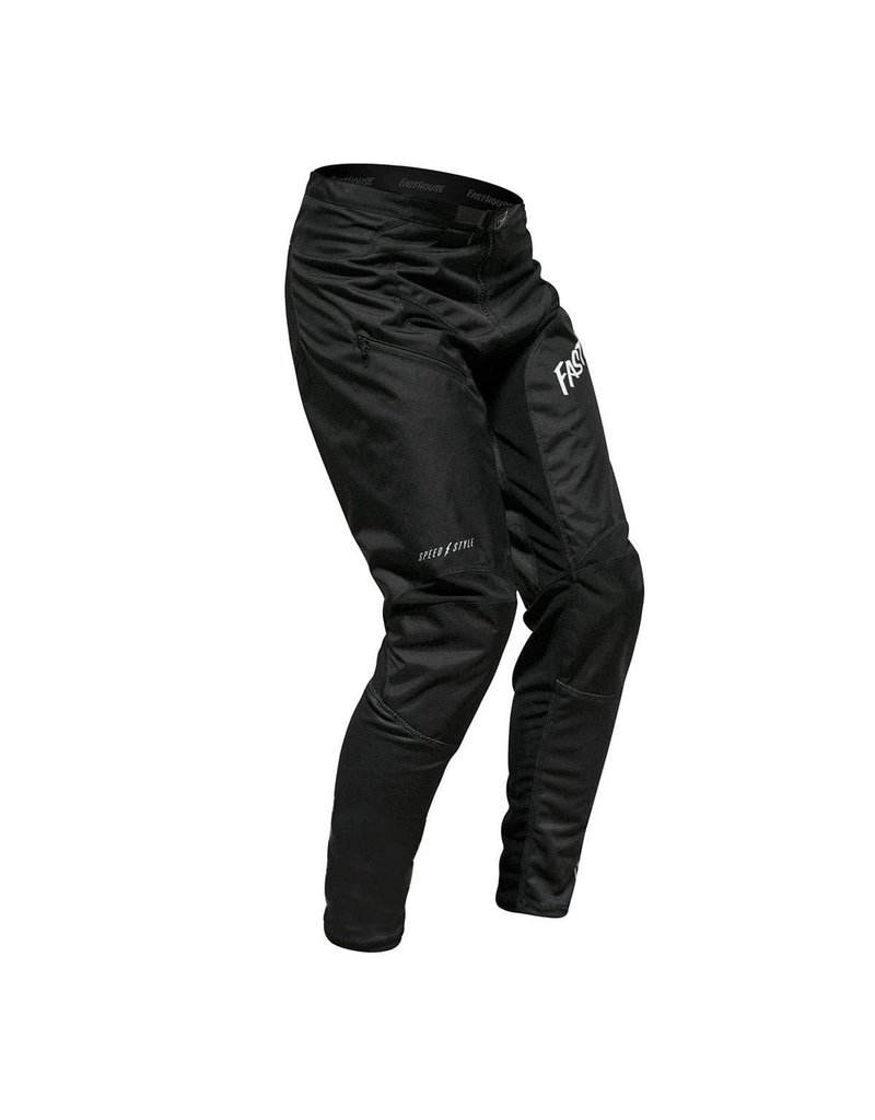 Fasthouse Fasthouse Pant Fastline Black