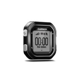 Garmin Garmin Edge 25 ANT+ GPS HRM Bundle