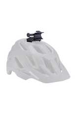 Specialized Specialized Helmet Mount Flux Light