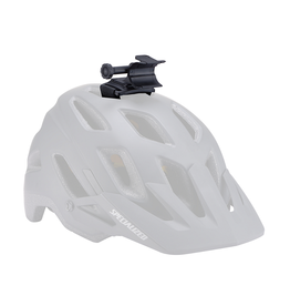 Specialized Specialized Helmet Mount Flux Light