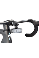 Specialized Specialized Mount Camera Style Flux Light
