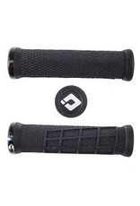 ODI ODI Grip Elite Flow Lock On