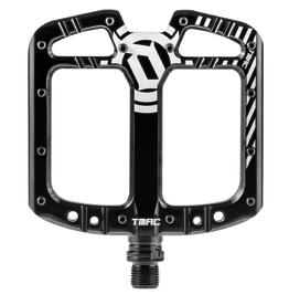 Deity Deity Pedal TMAC Black