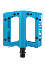 Deity Deity Pedal Compound Blue