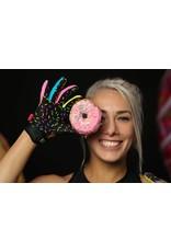 Fist Glove Carloline Buchanan Sprinkles