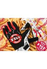 Fist Glove Chippy