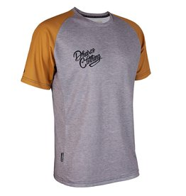 Dharco Dharco Jersey SS Sand Storm
