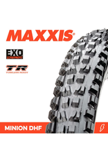 Maxxis Maxxis Minion DHF 27.5 x 2.5 EXO TR