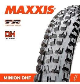 Maxxis Maxxis Minion DHF 29 x 2.50 DH 3C Grip