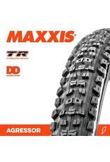 Maxxis Maxxis Aggressor 29 x 2.3 TR DD