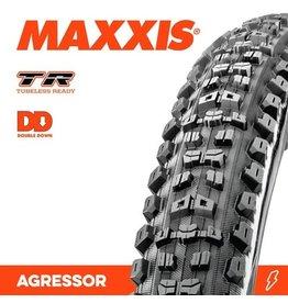 Maxxis Maxxis Aggressor 27.5 x 2.3 TR DD