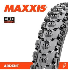 Maxxis Maxxis Ardent 27.5 x 2.40 EXO Wire