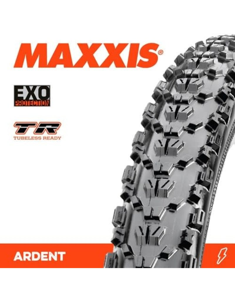 Maxxis Maxxis Ardent 29 x 2.25 EXO TR