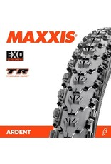 Maxxis Maxxis Ardent 27.5 x 2.25 EXO TR