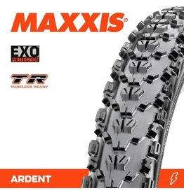 Maxxis Maxxis Ardent 29 x 2.4 EXO TR
