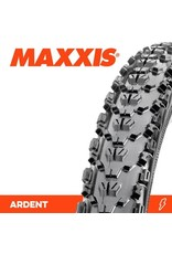 Maxxis Maxxis Ardent 29 x 2.25 Wire Bead